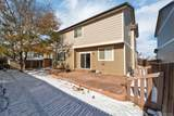 16468 97th Way - Photo 15
