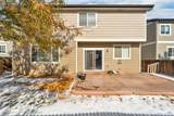 16468 97th Way - Photo 16