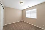 16468 97th Way - Photo 18
