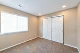 16468 97th Way - Photo 19