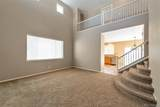 16468 97th Way - Photo 4