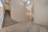 16468 97th Way - Photo 5
