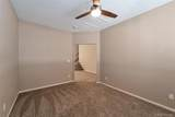 16468 97th Way - Photo 7