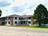 2255 Wadsworth Boulevard - Photo 1