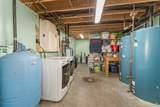 45155 Carpenter Court - Photo 25