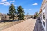 45155 Carpenter Court - Photo 36