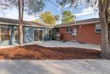 6781 Albion Way - Photo 28