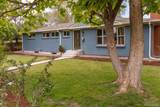 6781 Albion Way - Photo 3