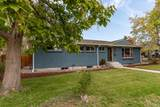 6781 Albion Way - Photo 4