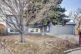 8243 Ladean Street - Photo 2