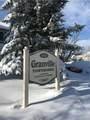 1811 Quebec Way - Photo 1