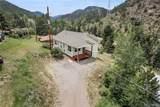 577 Colorado 103 - Photo 28