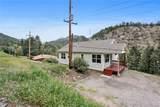 577 Colorado 103 - Photo 4