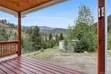 577 Colorado 103 - Photo 6