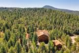 7835 Armadillo Trail - Photo 28