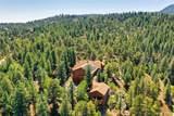 7835 Armadillo Trail - Photo 29