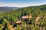 7835 Armadillo Trail - Photo 31
