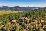 7835 Armadillo Trail - Photo 32