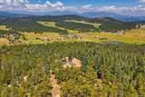 7835 Armadillo Trail - Photo 36