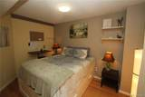 17050 Ford Drive - Photo 10