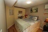 17050 Ford Drive - Photo 11