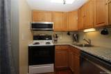 17050 Ford Drive - Photo 12