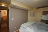 17050 Ford Drive - Photo 13