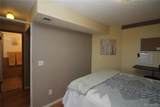 17050 Ford Drive - Photo 14