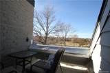 17050 Ford Drive - Photo 17