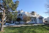 17050 Ford Drive - Photo 2