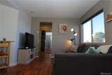17050 Ford Drive - Photo 4