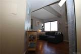 17050 Ford Drive - Photo 5