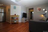 17050 Ford Drive - Photo 6
