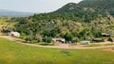 3240 County Road 69 - Photo 36