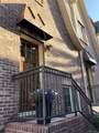 930 Pearl Street - Photo 3