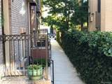 930 Pearl Street - Photo 4