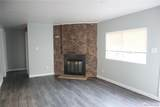 109 Wooster - Photo 3
