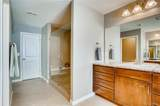 5110 Elf Owl Court - Photo 14