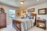 5110 Elf Owl Court - Photo 16