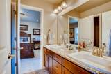5110 Elf Owl Court - Photo 19