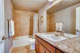5110 Elf Owl Court - Photo 22
