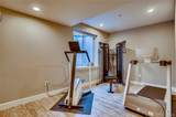 5110 Elf Owl Court - Photo 24