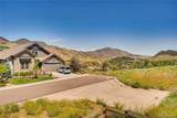 5110 Elf Owl Court - Photo 28