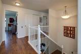 11820 Mill Valley Street - Photo 13