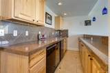 11820 Mill Valley Street - Photo 22