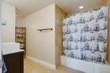 11820 Mill Valley Street - Photo 25