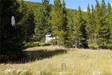 Aspen Road - Photo 1