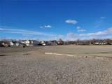 600 28 1/4 Road - Photo 5