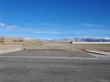 600 28 1/4 Road - Photo 7