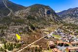 460 Temple Trail - Photo 2